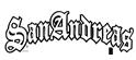圣安地列斯MOD下载网